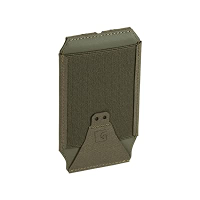 Claw Gear 5.56Low Profile Mag Pouch