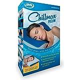 JML Chillmax: Pillow Gel Inlay, Natural Cooling & Maximum Comfort For Any Pillow