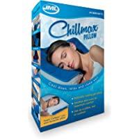 Amazon Co Uk Best Sellers The Most Popular Items In Pillows