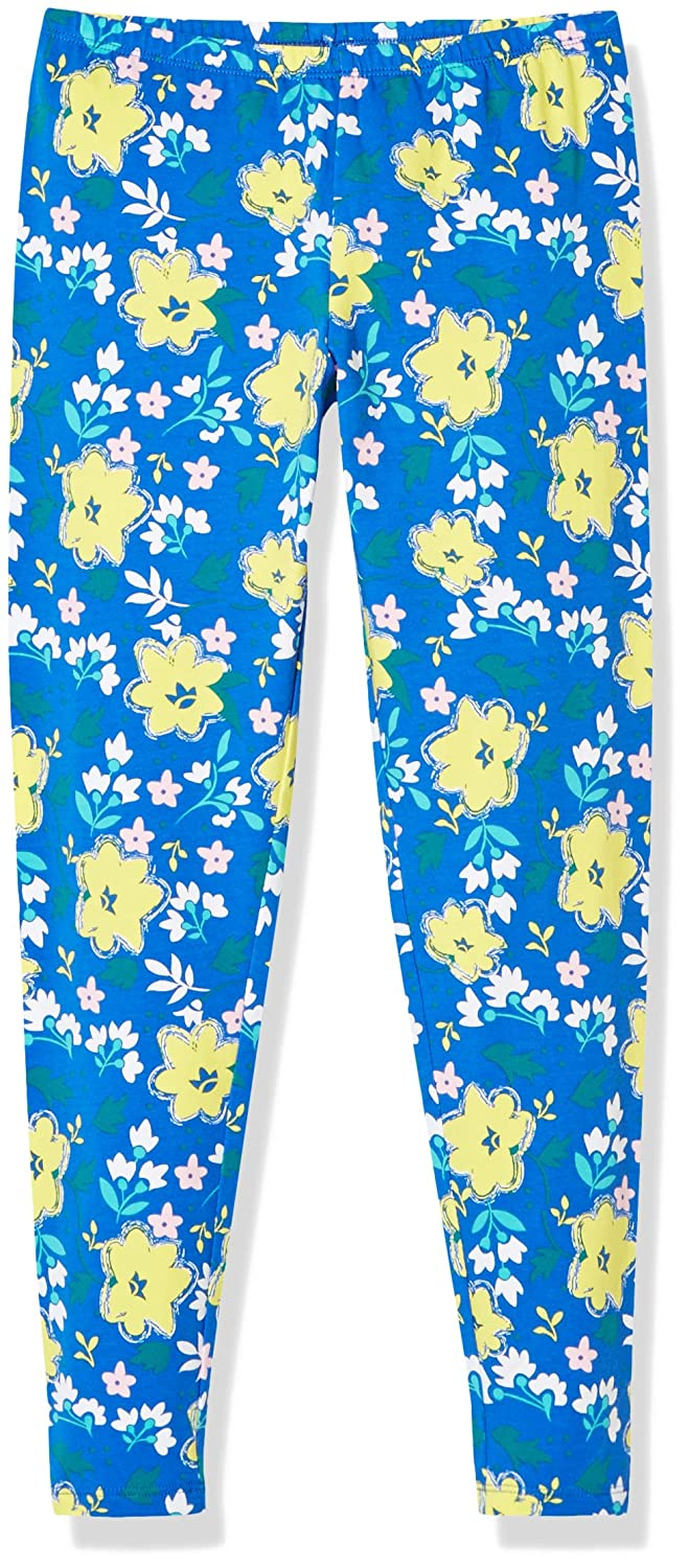 A for Awesome Girls Legging Pant AZ171024