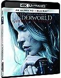 Underworld: Guerras De Sangre (4K UHD + BD) [Blu-ray]