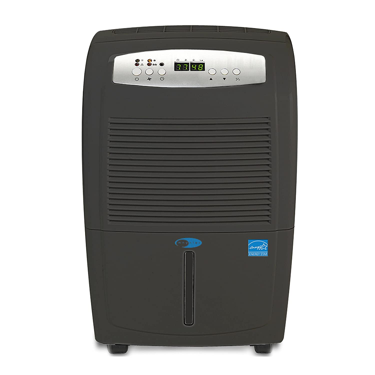 Best Basement Dehumidifier Reviews