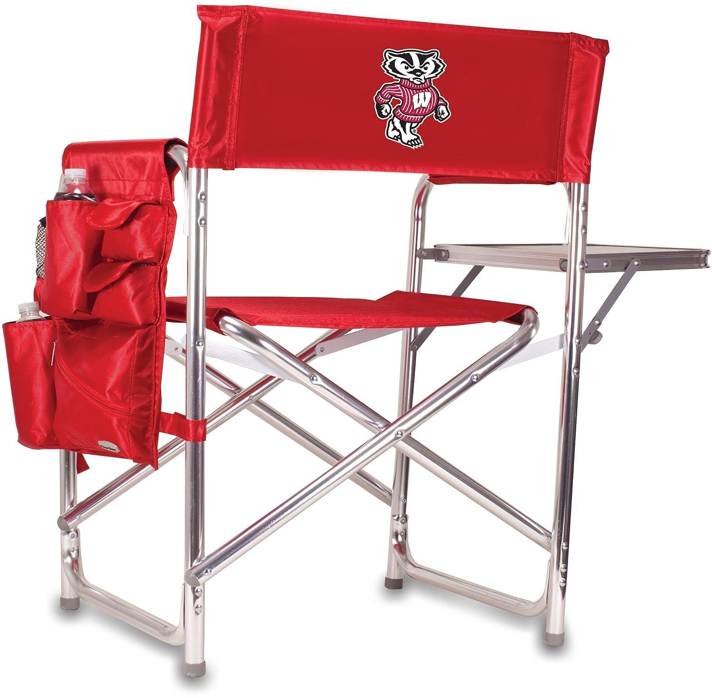Amazon.com : NCAA Appalachian State Mountaineers Sports Folding Chair :  Sports Fan Folding Chairs : Sports U0026 Outdoors