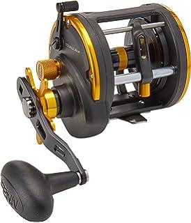 e6c054067e4 Amazon.com : Daiwa Saltist Levelwind Line Counter Saltwater Fishing ...