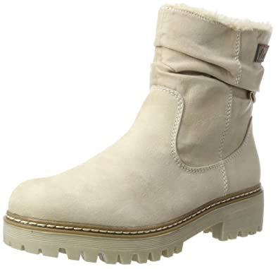 s.Oliver Women s 26475 Boots  Amazon.co.uk  Shoes   Bags ad0089089f
