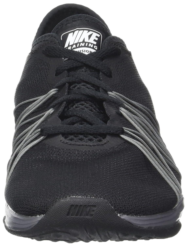 Nike Damen WMNS Dual Fusion Tr Hit Hit Hit Hallenschuhe 68c1bc