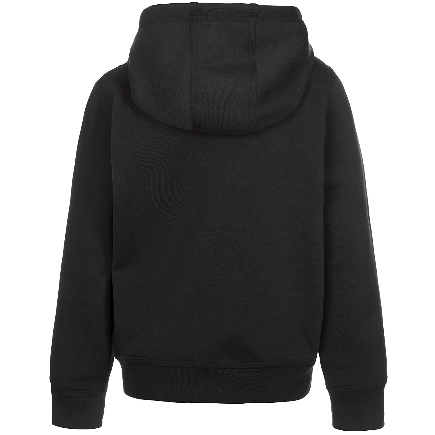 Nike Youth Unisex Hooded Pullover Team Club
