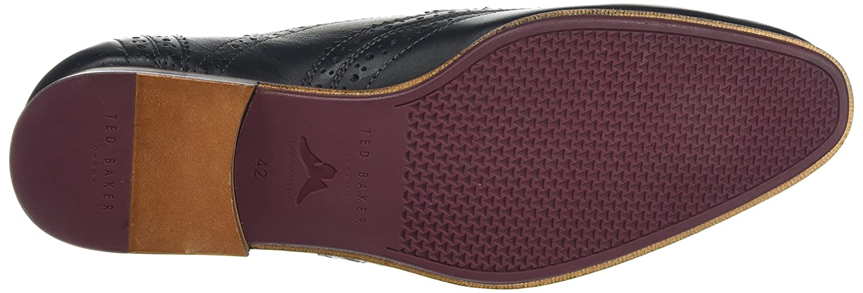d7803ecf7 Ted Baker Men s Granet Brogues  Amazon.co.uk  Shoes   Bags