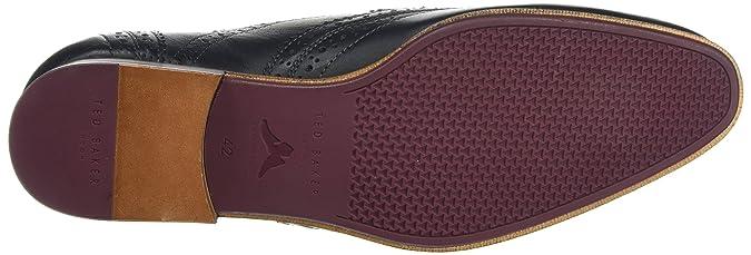 eeb71e00f Ted Baker Men s Granet Brogues  Amazon.co.uk  Shoes   Bags