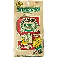 Dahaoda Butter Flavour Sunflower Seeds, Butter, 130 g