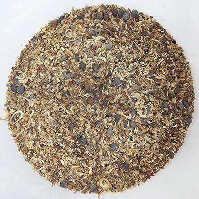 Wisconsin Wildflower Seed Mix, 1/2 lb. : Garden & Outdoor