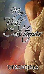My Best Customer ~ Sex Therapy Erotica