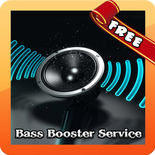 James70 Bass Booster Service product image