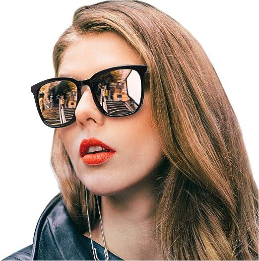 Hot Retro Vintage Women Shades Oversized Eyewear Classic Designer Sunglasses P