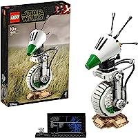 LEGO® Star Wars™ D-O™ (75278)