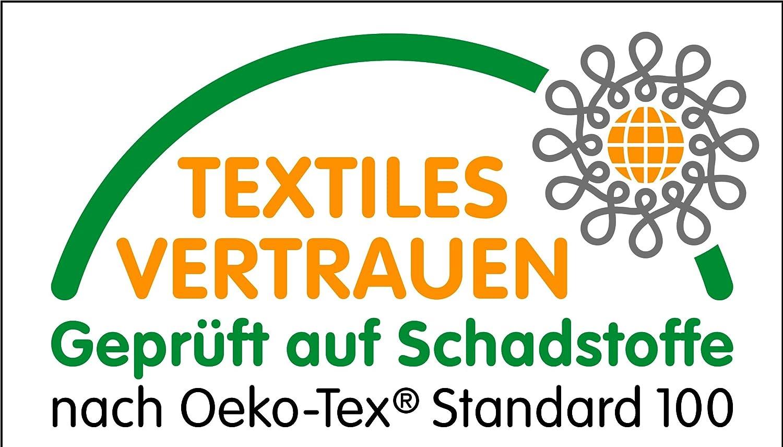 badtex24 2//4 tlg Kinder Baby Bettbezug Bettw/äsche Bettgarnitur Baumwolle 100 x 135 cm Pri-W 100cm x 135cm 2 tlg