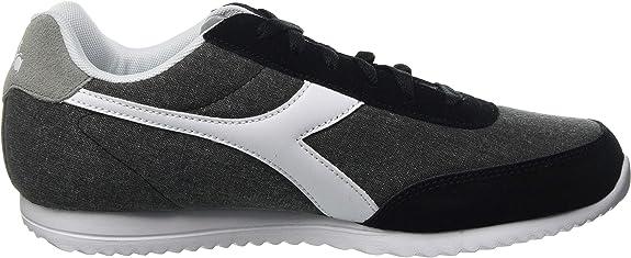 Sneakers JOG LIGHT C f?r mann und frau Diadora