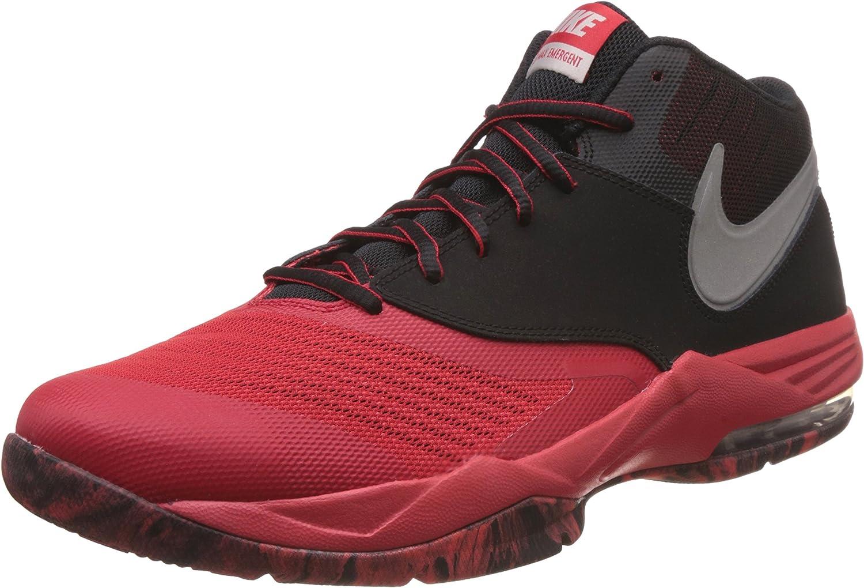 Nike - Air Max Emergent - 818954600