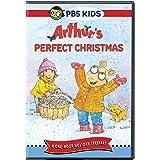 arthur arthurs perfect christmas - Arthur Perfect Christmas