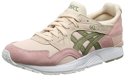 Asics Damen Gel-Lyte V Sneaker