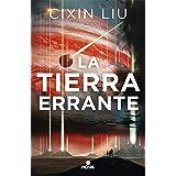 La tierra errante (Spanish Edition)
