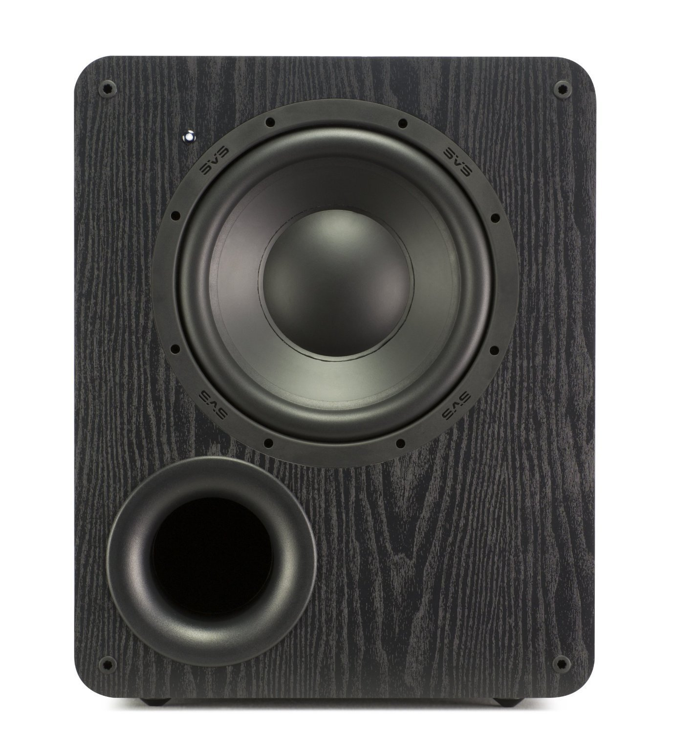 SVS PB1000 10-inch 300 Watt Powered Subwoofer by SVS