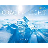 GRACE OF LIGHT