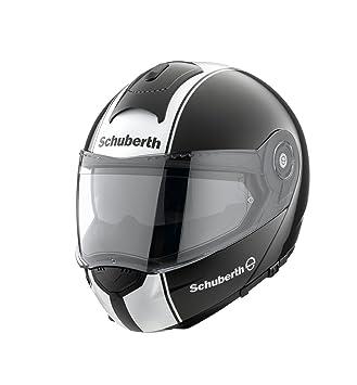 Schuberth Schuberth C3 Carbon 90 Limited - Casco moto talla 56/57