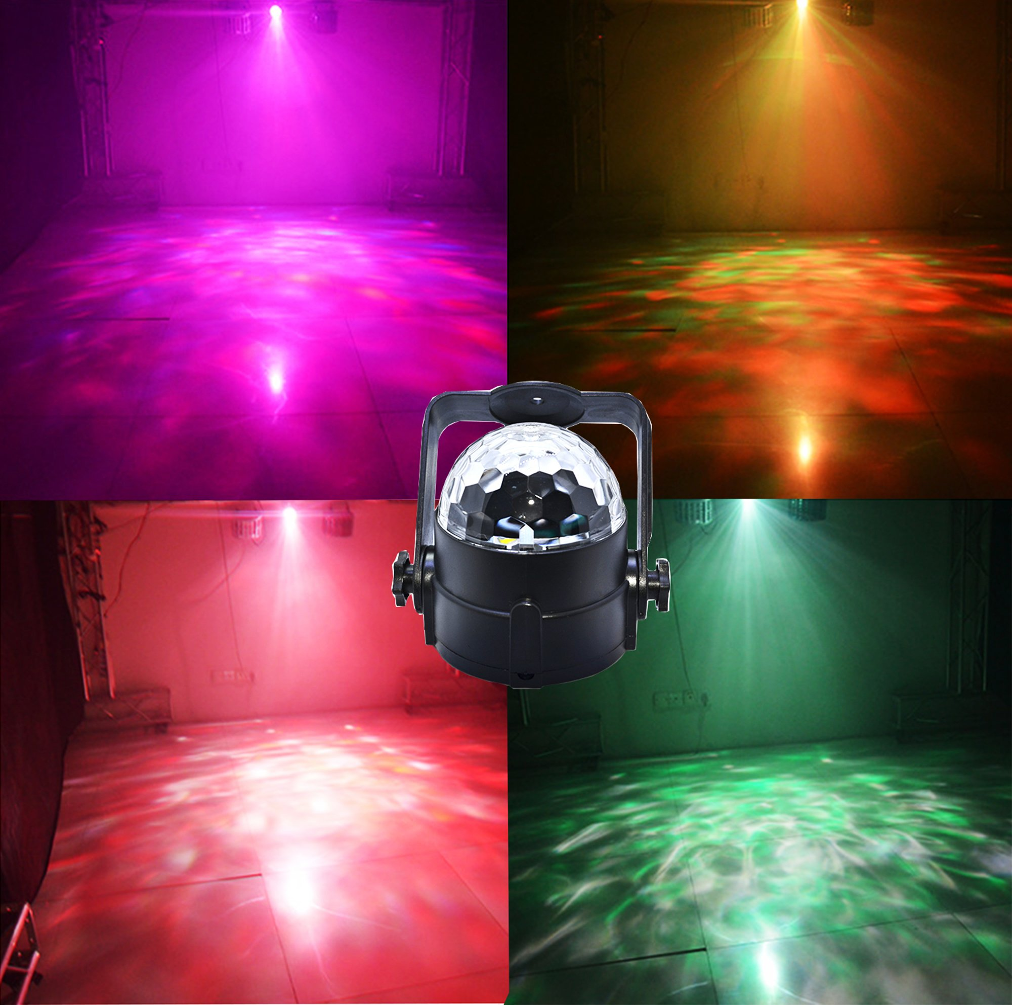 dj night meetings effects light offer lighting djs to american complimentary we remember special