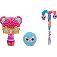 MGA Entertainment 562665E7C - Figura Coleccionable, Multicolor