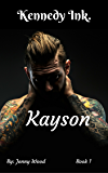 Kayson (Kennedy Ink.)