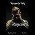 Kayson (Kennedy Ink.)