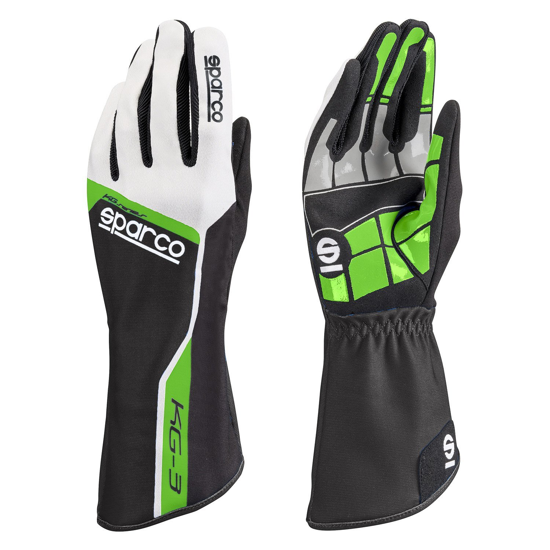 Sparco 00255307VF Gloves