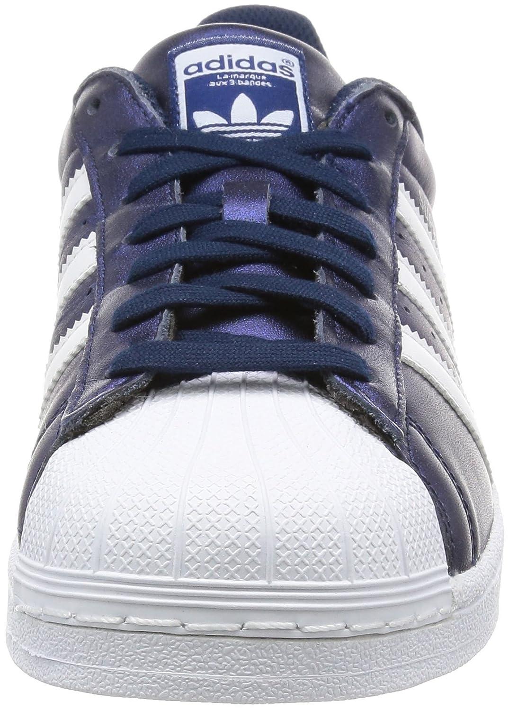 Superstar Complementos Adidas esZapatos S75875DeportivasAmazon Y trdQsh