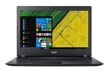 "Acer A114-31-C3MM Aspire 1 - Ordenador portátil de 14"" HD ("