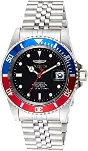 Invicta Pro Diver 29176 Reloj para Hombre Automático - 42mm