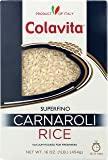Colavita Superfine Carnaroli Rice, 1 Pound