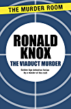 The Viaduct Murder