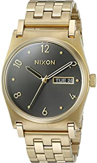 Nixon Jane Watch - Womens