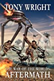 The War of the Worlds: Aftermath