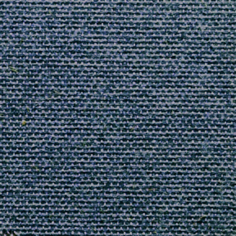 Quartet Enclosed Fabric Bulletin Board, 2 x 3 Feet, 1 Door, Black Frame with Gray Fabric (2363L) by Quartet