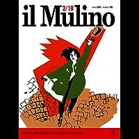 il Mulino 2/2018: 496