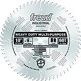 Freud LU82M010 10