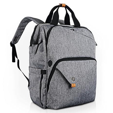fe8dbca41667 Hap Tim Laptop Backpack 15.6 14 13.3 Inch Laptop Bag Travel Backpack for  Women