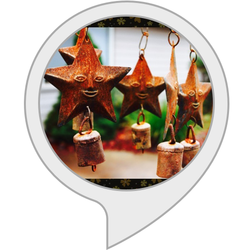 Music For Relaxation : Metal Wind Chimes
