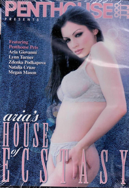 aria giovanni penthouse