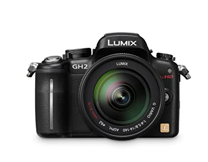 amazon com panasonic lumix dmc gh2 16 05 mp live mos mirrorless rh amazon com lumix gh2 manual lumix dmc-gh2 manual