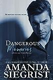 Dangerous Memories (A Lucky Town Novel Book 2)