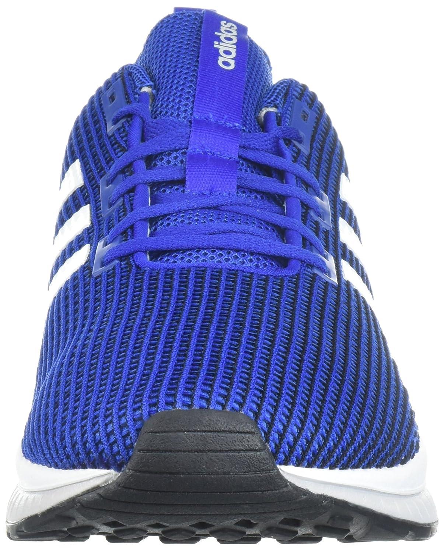 finest selection 0bc89 9f754 Amazon.com   adidas Men s Questar Tnd Running Shoe   Road Running