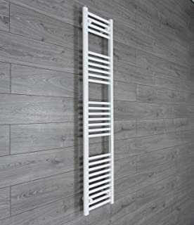 Companyblue - Toallero y radiador para cuarto de baño (300160 cm x 30 cm)